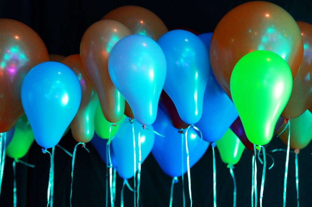 IMG_7486 - Balloons